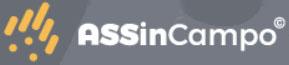 Logo Assincampo