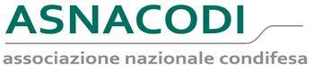 asnacodi